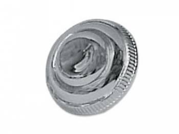 CHQ - Wiper Knob - Image 1