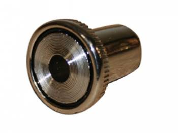 H&H Classic Parts - Wiper Switch Knob - Image 1