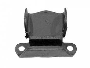 H&H Classic Parts - Motor Mount Cushion - Image 1