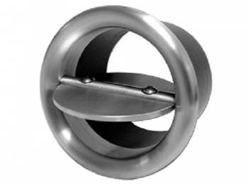 Vintage Air - Venturi Aluminum Louver - Image 1