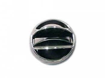 H&H Classic Parts - AC Vent Ball - Image 1