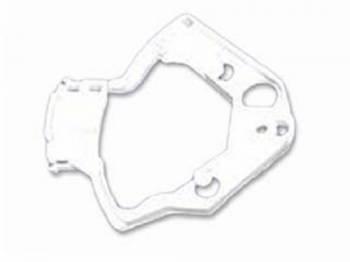 H&H Classic Parts - Turn Signal Mechanism Cam - Image 1