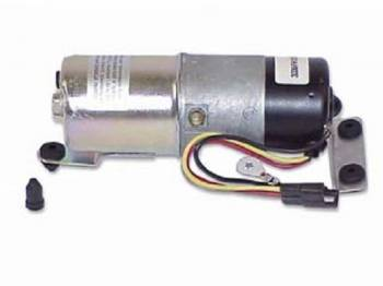 H&H Classic Parts - Top Pump - Image 1