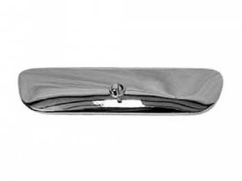 Dynacorn International LLC - Rear View Mirror - Image 1