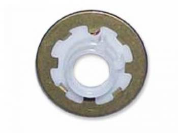 Trim Parts USA - Turn Signal Cancelling Cam - Image 1