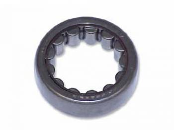 H&H Classic Parts - Axle Bearing - Image 1