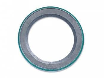 H&H Classic Parts - Wheel Seal - Image 1