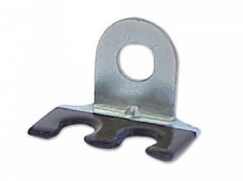 H&H Classic Parts - Spark Plug Wire Retainers (Small) - Image 1