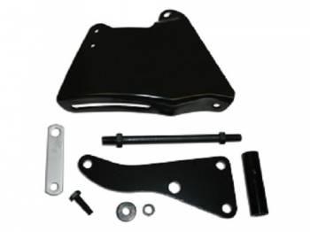 Details Wholesale Supply - Alternator Bracket Kit - Image 1