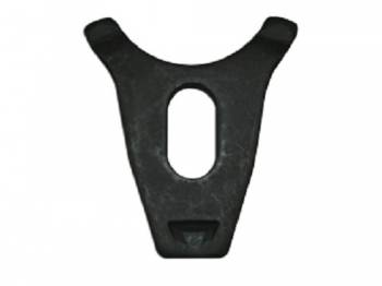 Details Wholesale Supply - Distributor Hold Down Clamp - Image 1