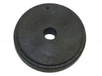 Dynacorn International LLC - Speedometer Cable Grommet - Image 1