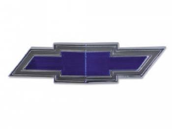 Trim Parts USA - Grille Emblem - Image 1