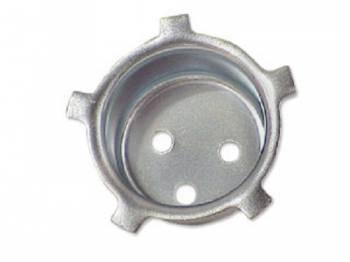 Dynacorn International LLC - Wheel Center Retainer - Image 1