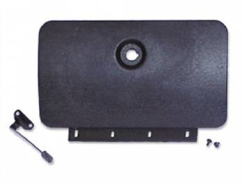 Dynacorn International LLC - Glove Box Door - Image 1