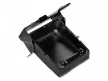 Dynacorn International LLC - Dash Ash Tray - Image 1