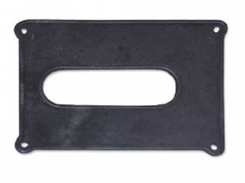 T&N - Shifter Lever Upper Seal - Image 1