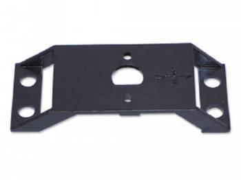 H&H Classic Parts - Vacuum Actuator Mounting Bracket - Image 1