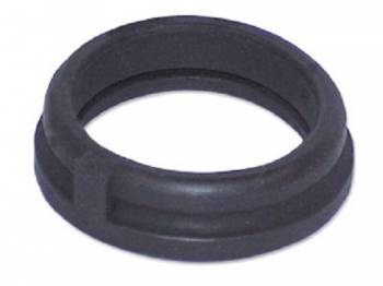H&H Classic Parts - Horn Cap Rubber Retaining Ring - Image 1