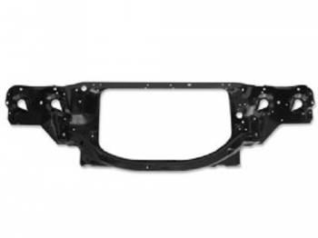Experi Metal Inc - Radiator Core Support - Image 1