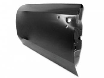 Dynacorn International LLC - Door Shell LH - Image 1