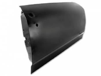 Dynacorn International LLC - Door Shell RH - Image 1