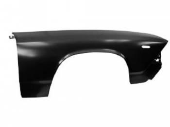 Dynacorn International LLC - Fender RH - Image 1