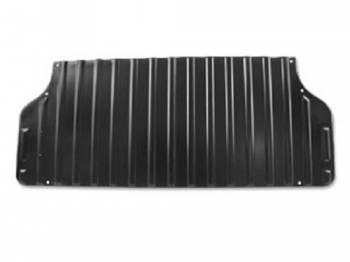 Dynacorn International LLC - Bed Front Lift Panel - Image 1