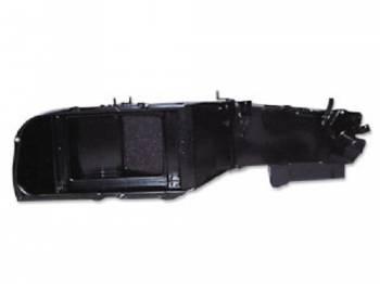 Dynacorn International LLC - Heater Box Assembly - Image 1