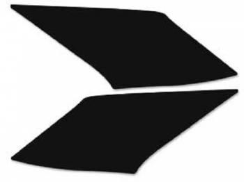 RestoParts (OPGI) - Headliner Sail Panel Boards - Image 1