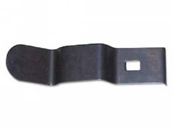 RestoParts (OPGI) - Dash Pad Clip (Large) - Image 1