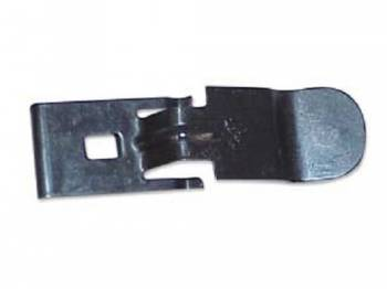 RestoParts (OPGI) - Dash Pad Clip (Small) - Image 1
