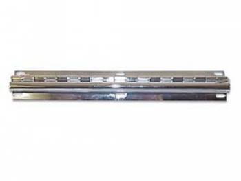RestoParts (OPGI) - Console Door Hinge - Image 1