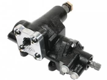 Classic Performance Products - 500 Series Power Steering Gear - Image 1