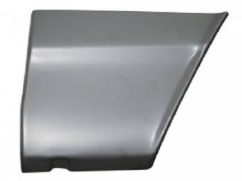 Dynacorn International LLC - Fender Patch Panel RH - Image 1