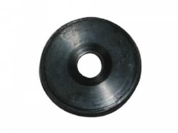 CHQ - Hood Grommet - Image 1