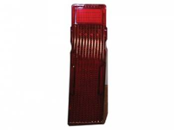 United Pacific - LED Taillight LH - Image 1