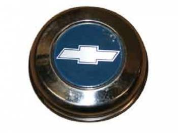 TW Enterprises - Wheel Center Cap - Image 1
