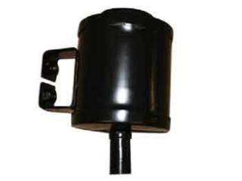 TW Enterprises - Power Steering Reservoir - Image 1