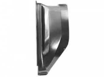 Dynacorn International LLC - Cowl Side Panel RH - Image 1