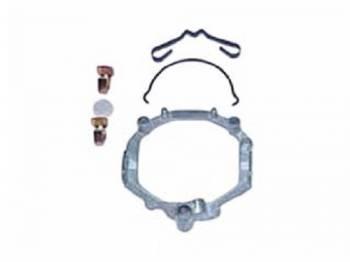 H&H Classic Parts - Turn Signal Mechanism Repair Kit - Image 1