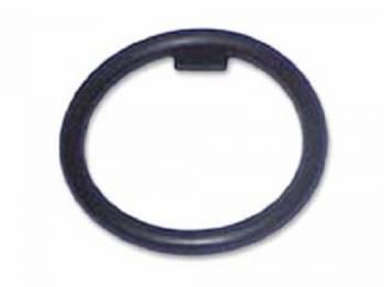 H&H Classic Parts - Gas Tank Sending Unit O-Ring - Image 1