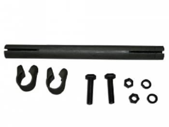 H&H Classic Parts - Tie Rod Adjustment Sleeve - Image 1