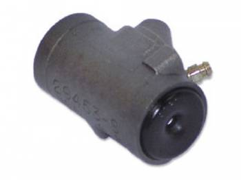 H&H Classic Parts - Front Wheel Cylinder LH - Image 1