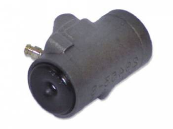 H&H Classic Parts - Front Wheel Cylinder RH - Image 1