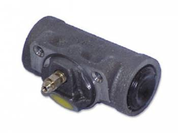 H&H Classic Parts - Rear Wheel Cylinder - Image 1