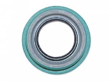 H&H Classic Parts - Pinoin Seal - Image 1