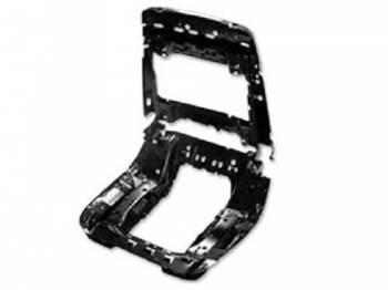 Dynacorn International LLC - Seat Frame Assembly RH - Image 1