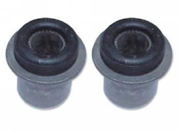 H&H Classic Parts - Upper A-Arm Bushing Kit - Image 1