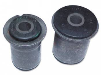 H&H Classic Parts - Lower A-Arm Bushing Kit - Image 1