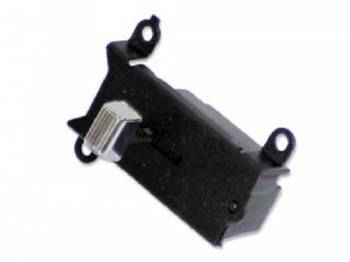 H&H Classic Parts - Wiper Switch - Image 1
